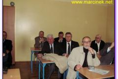 szkolne spotkania (108)