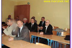 szkolne spotkania (110)