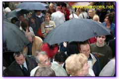 uciekamy przed deszczem (103)