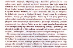program__str_006
