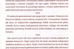 program__str_009