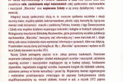 program__str_020