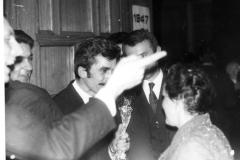 jubileusz_50-lecia_-_1969__fot_001