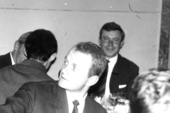 jubileusz_50-lecia_-_1969__fot_004