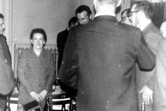 jubileusz_50-lecia_-_1969__fot_024