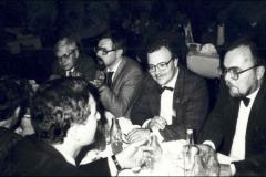 Spotkanie_89-fot01