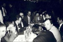 Spotkanie_89-fot02