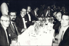 Spotkanie_89-fot04