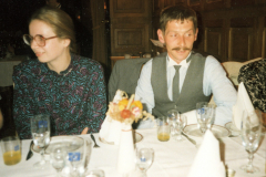 jubileusz_80-lecia_marcinka_14v1999_fot_002