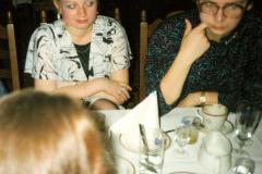 jubileusz_80-lecia_marcinka_14v1999_fot_003
