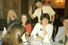 jubileusz_80-lecia_marcinka_14v1999_fot_005