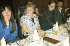 jubileusz_80-lecia_marcinka_14v1999_fot_010
