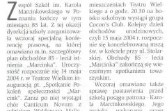 gazeta_poznanska06_05_2004