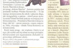 gazeta_wyborcza06_05_2004