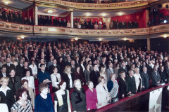 skanuj0021_spotkanie_pokolen_w_teatrze_wielkim
