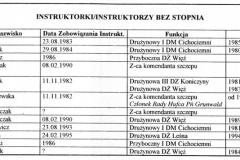blxiv022