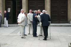 2006.05.13-marcinkowskie_spotkania_fot_a_2
