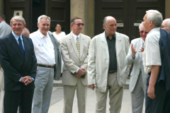 2006.05.13-marcinkowskie_spotkania_fot_a_6