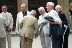 2006.05.13-marcinkowskie_spotkania_fot_b_1