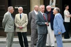 2006.05.13-marcinkowskie_spotkania_fot_b_2