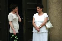 2006.05.13-marcinkowskie_spotkania_fot_b_3