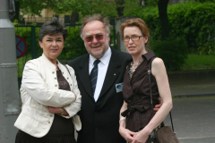 2006.05.13-marcinkowskie_spotkania_fot_b_8