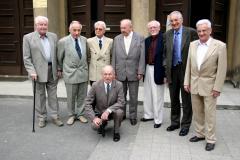 2006.05.13-marcinkowskie_spotkania_fot_c_2