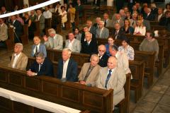 2006.05.13-marcinkowskie_spotkania_fot_c_8