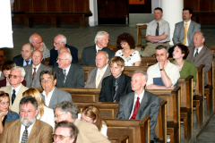 2006.05.13-marcinkowskie_spotkania_fot_d_1
