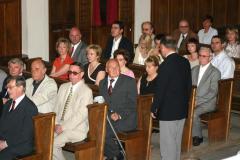 2006.05.13-marcinkowskie_spotkania_fot_d_2
