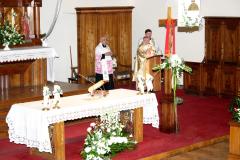 2006.05.13-marcinkowskie_spotkania_fot_d_6