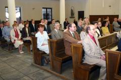 2006.05.13-marcinkowskie_spotkania_fot_f_1
