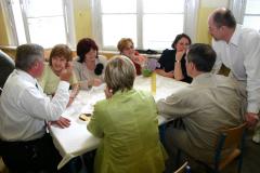 2006.05.13-marcinkowskie_spotkania_fot_z_1