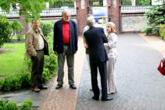 2006.05.13-marcinkowskie_spotkania_fot_z_2