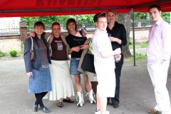 2006.05.13-marcinkowskie_spotkania_fot_z_4
