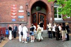2006.05.13-marcinkowskie_spotkania_fot_z_8