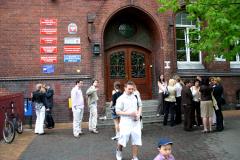 2006.05.13-marcinkowskie_spotkania_fot_z_9