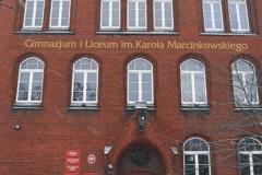 marcinek1