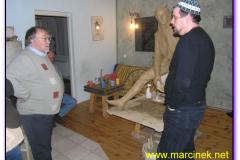 SPOTKANIA Z MARCINKOWSKIM (7)