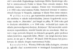 feglerski_132