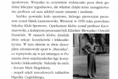 feglerski_134
