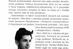 feglerski_137