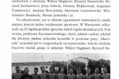 feglerski_138
