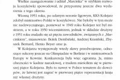 feglerski_139
