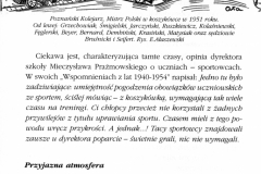 feglerski_140