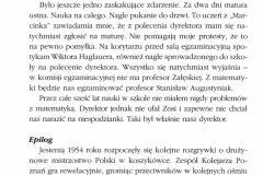 feglerski_142
