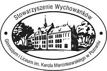 My z Marcinka